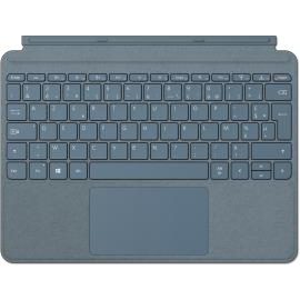 Surface Go Type Cover – AZERTY
